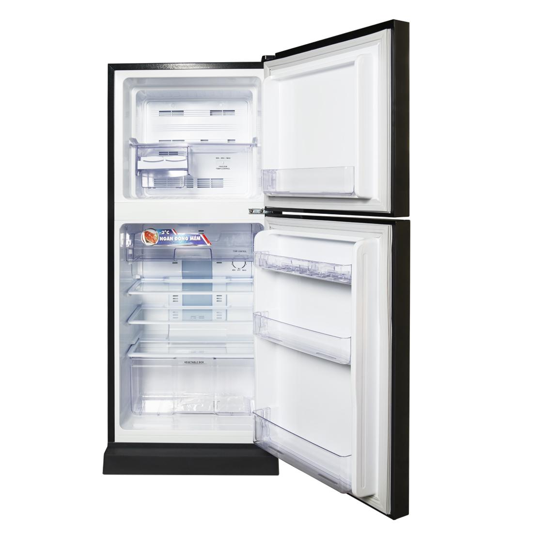 Tủ Lạnh Sanaky VH-149HPA