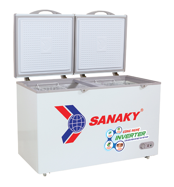 Tu Dong Sanaky 01
