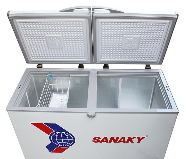Tu Dong Sanaky 03