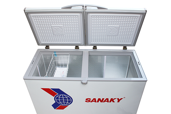 Tu Dong Sanaky 04