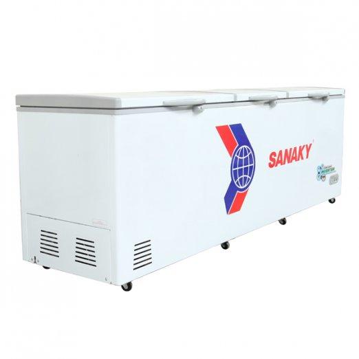 Tu Dong Sanaky VH-1199HY3