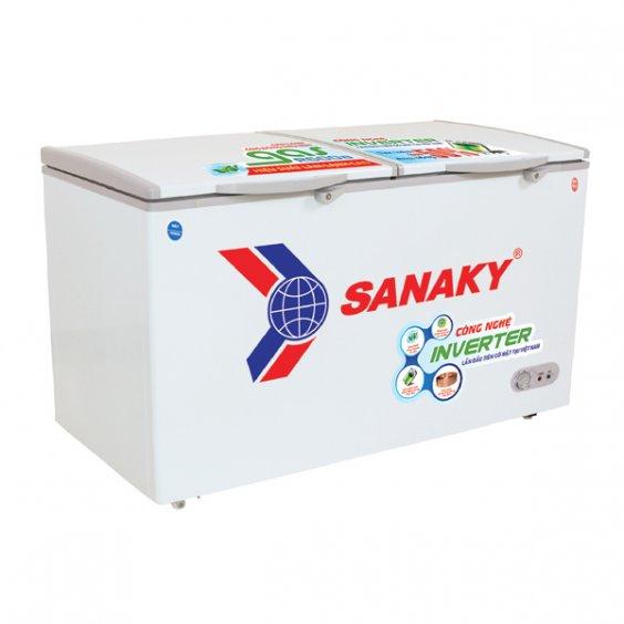Tu Dong Sanaky VH-3699W3