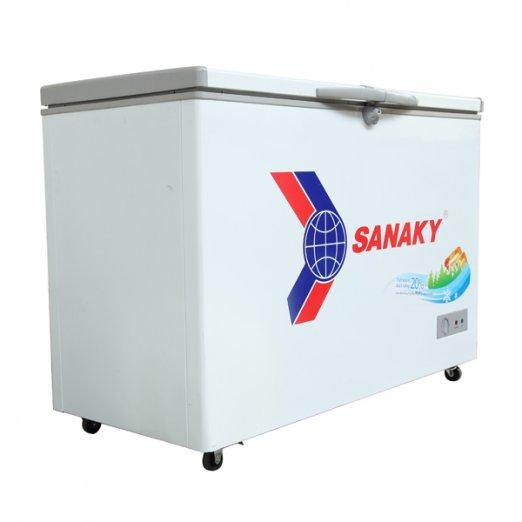 Tu Dong Sanaky VH-3699A1