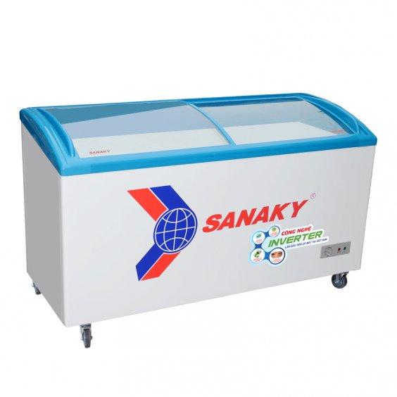 Tu Dong Sanaky VH-4899K3