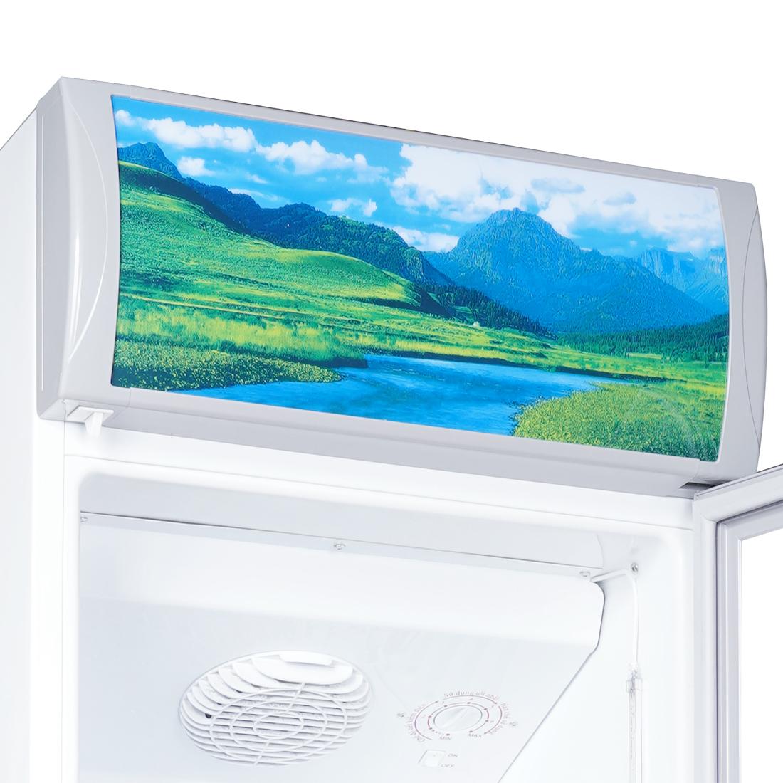 Tủ Mát Sanaky VH-308WL