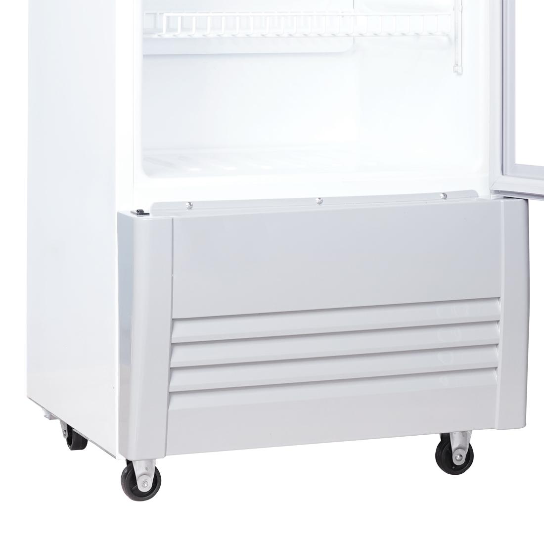 Tủ Mát Sanaky VH-218K3L