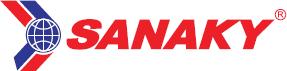 Sanaky Việt Nam – Thương hiệu điện lạnh, điện gia dụng, máy biến áp